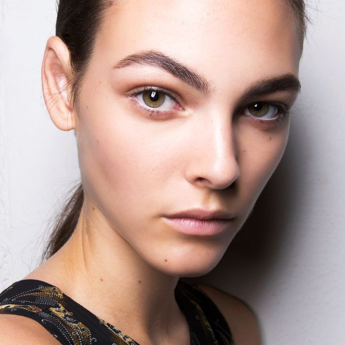 5 Natural Remedies That Will Reduce Rosacea