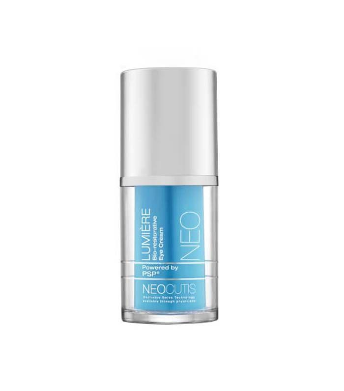 Neocutis Lumiere Bio-Restorative Eye Cream With PSP, Anti-Aging