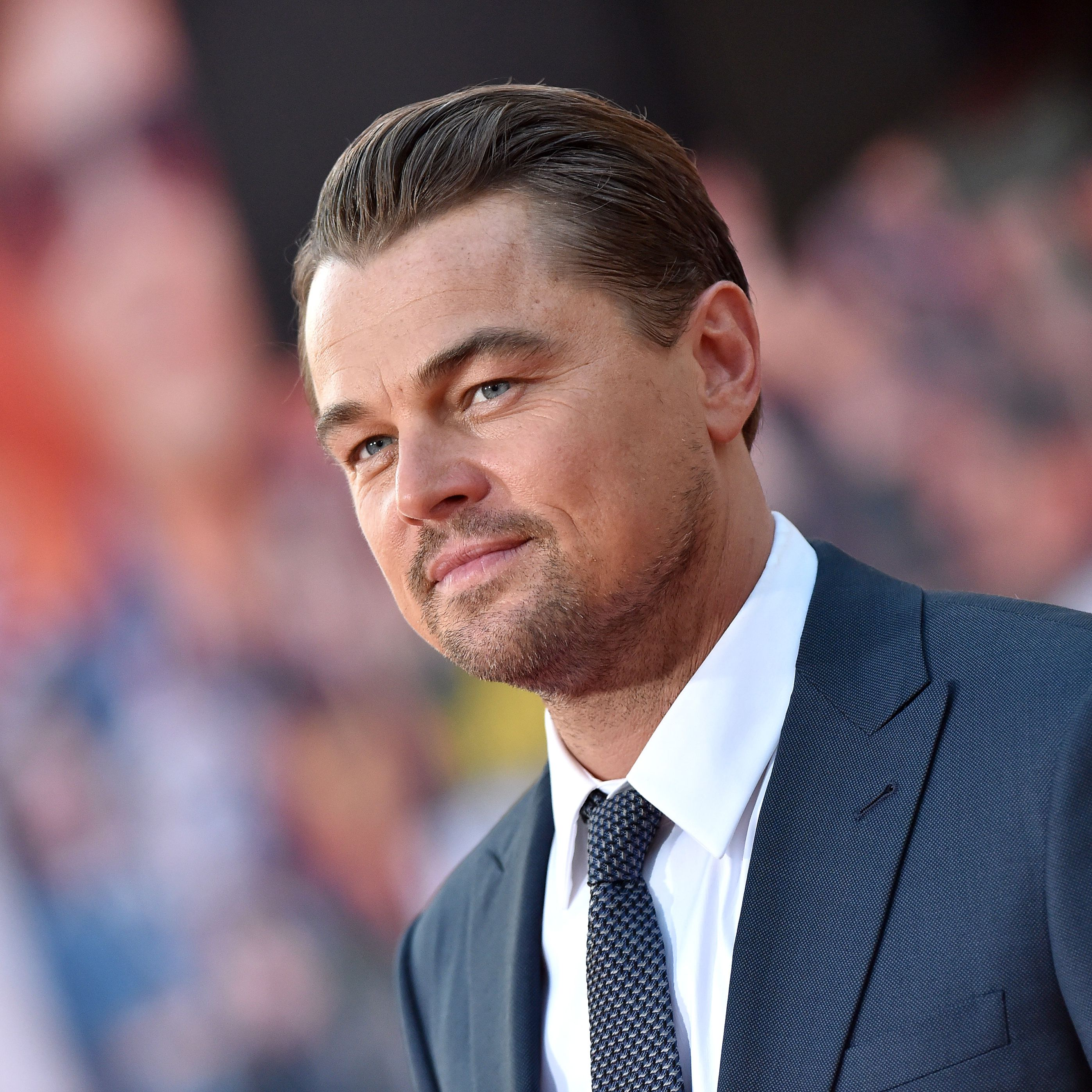 The 11 Best Haircuts for Men Over 11