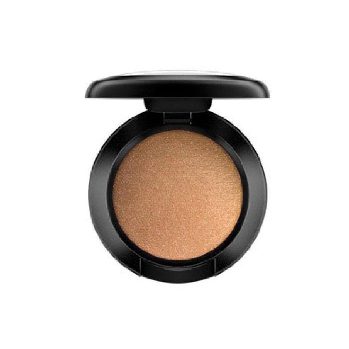 MAC Eye Shadow in Amber Lights