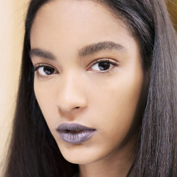 910979d64a2 Eyebrow Trends 2019: Celebrity Makeup Artists Predict