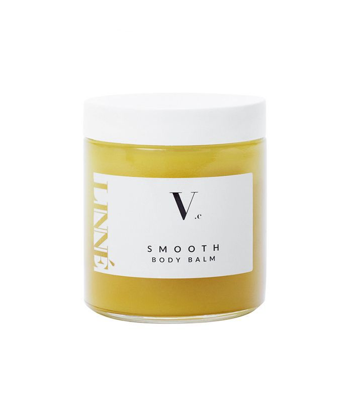 smooth body balm - best moisturizers for dry skin