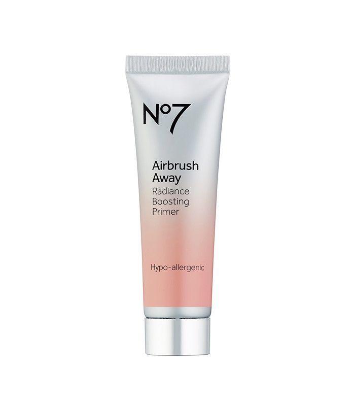 no7-airbrush-away-primer