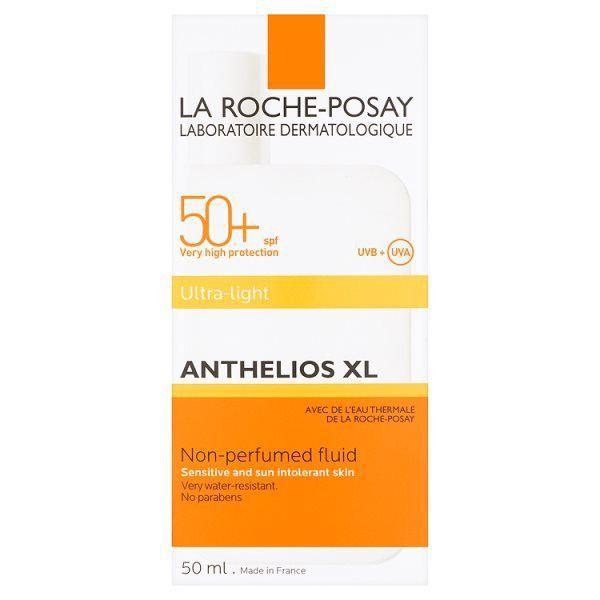 La Roche-Posay Anthelios X SPF 50+