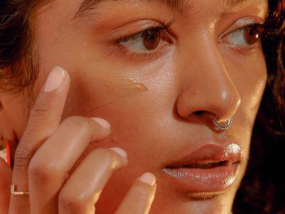 boil vs pimple