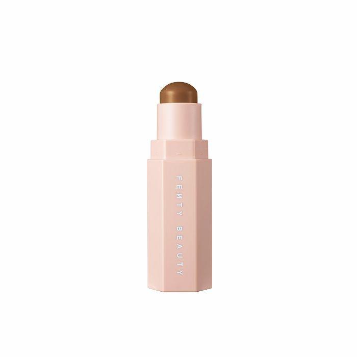 Fenty Beauty Match Stix Matte Skin Stick