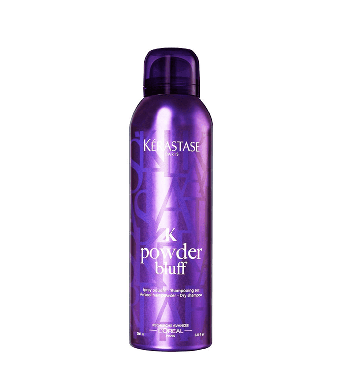 Kerastase Powder Buff