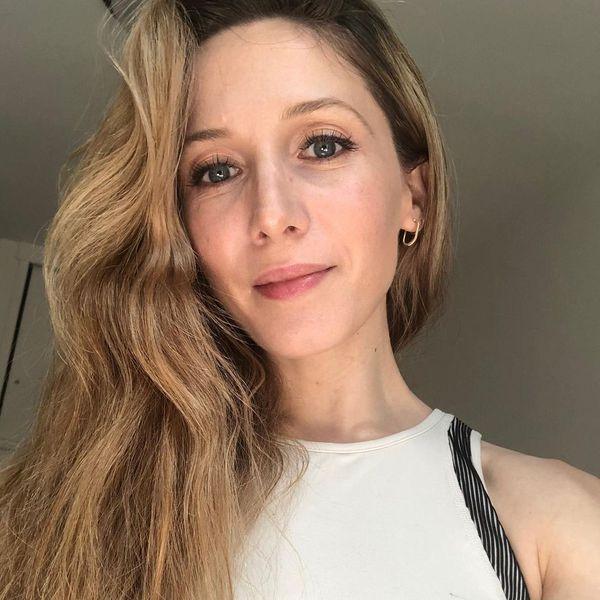 Laura Lajiness