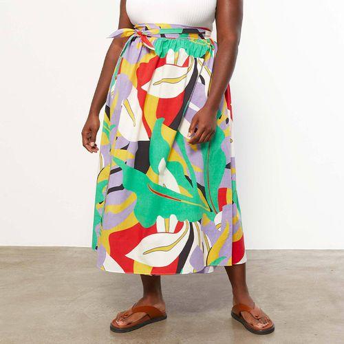 Katrine Skirt ($275)