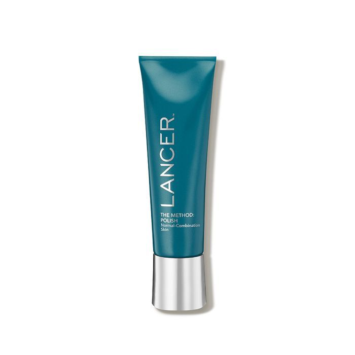 Lancer Skincare The Method: Polish Normal-Combination Skin