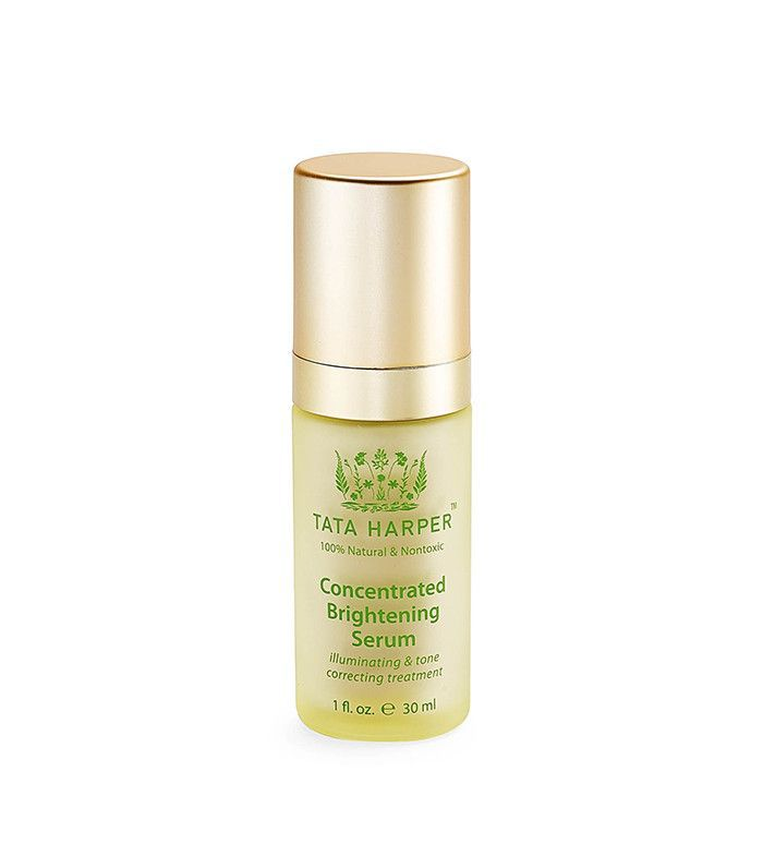 tata-harper-concentrated-brightening-serum