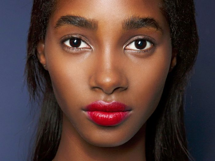 How To Find The Best Lipstick Colors For Every Skin Tone