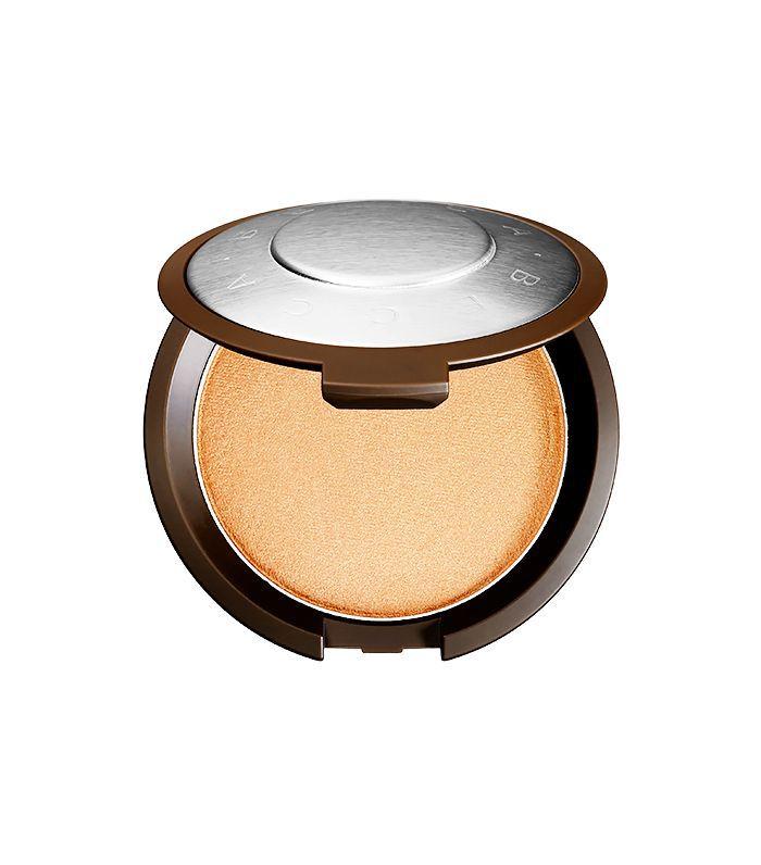 Shimmering Skin Perfector® Poured Creme Highlighter Topaz 0.19 oz/ 5.5 g