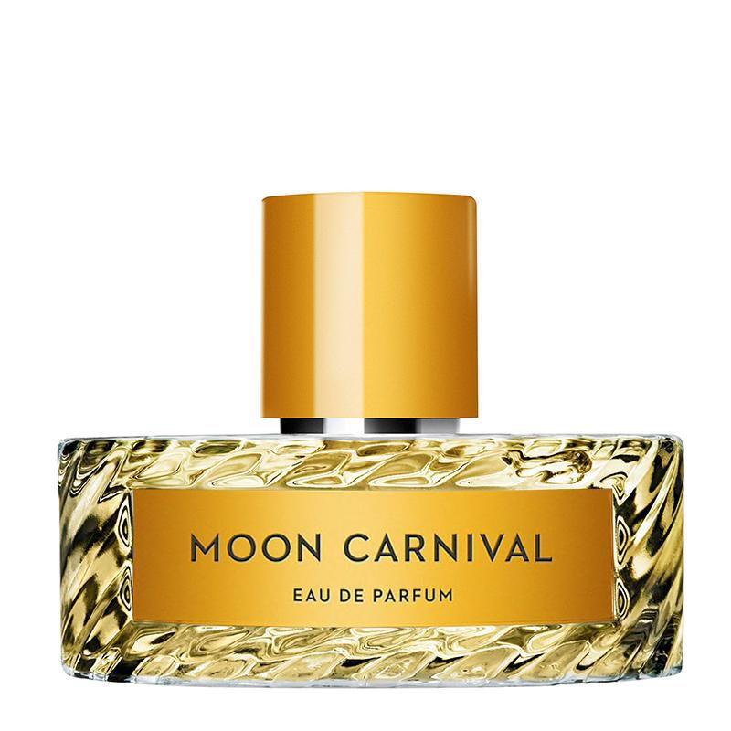Vilhelm Parfumerie Moon Carnival