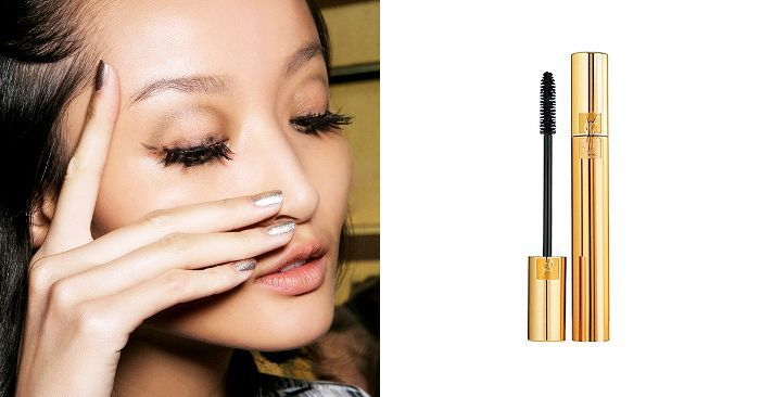 845eead61a4 This Amazing Mascara Hack Will Change Your Lashes