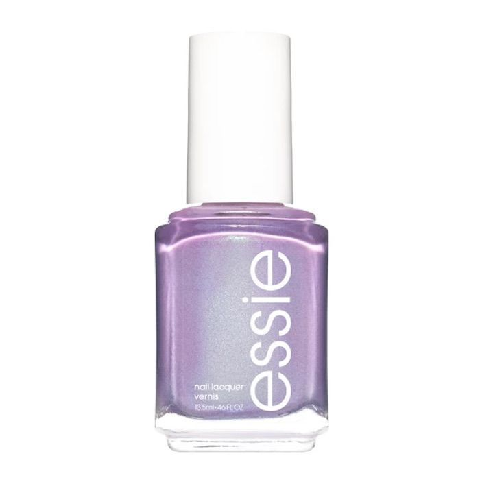 Essie Tiers of Joy Nail Polish