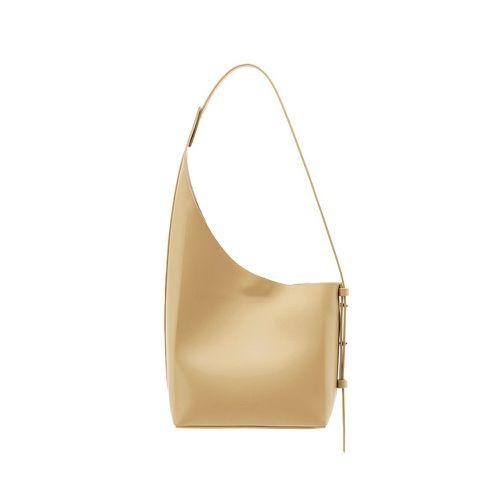 Fall Handbag Shapes Aesther Ekme Demi Lune