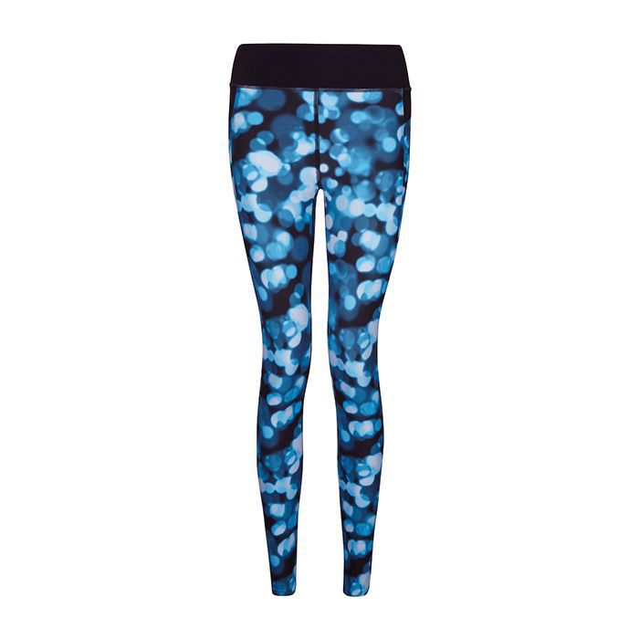 Sweatty Betty Zero Gravity Run Leggings