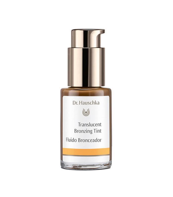 Dr-Hauschka-Translucent-Bronzing-Tint