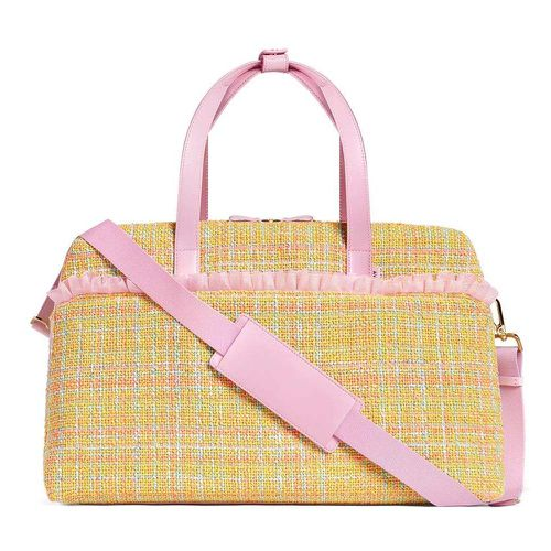 The Large Everywhere Bag by Tia Adeola ($295)