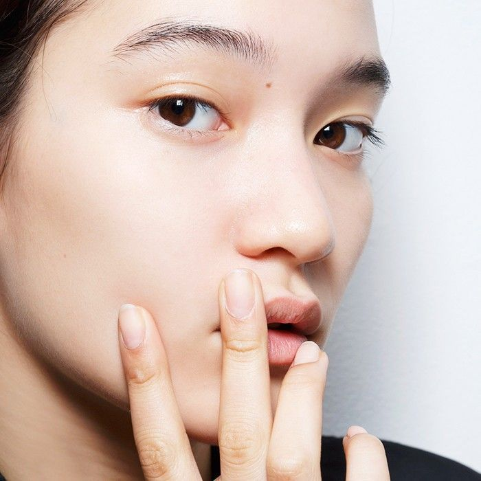 What Is Retinol? Everything You've Wanted to Know and More