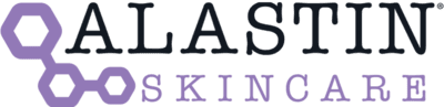 Alastin logo