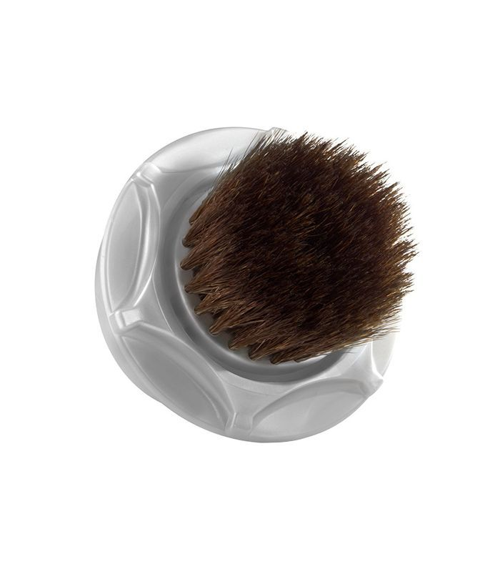Clarisonic Sonic Foundation Brush Head - Amazon launches