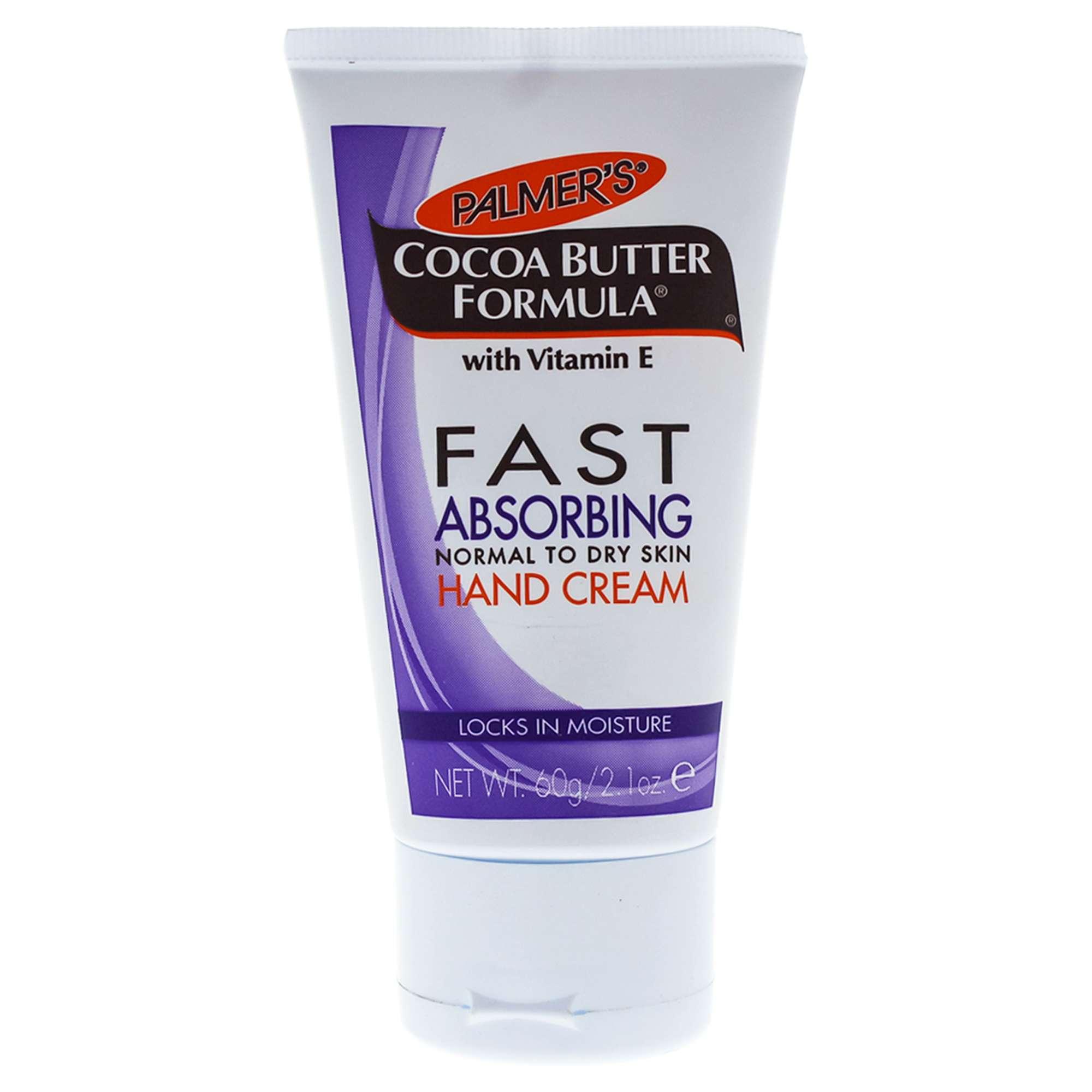 Palmer's Cocoa Butter Formula Hand Cream
