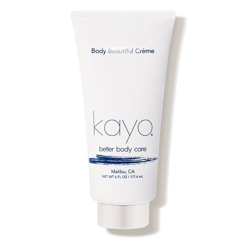 Kayo Body Beautiful Creme