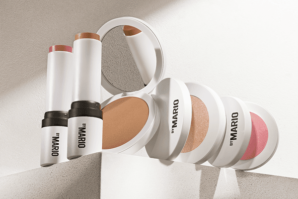 makeup line