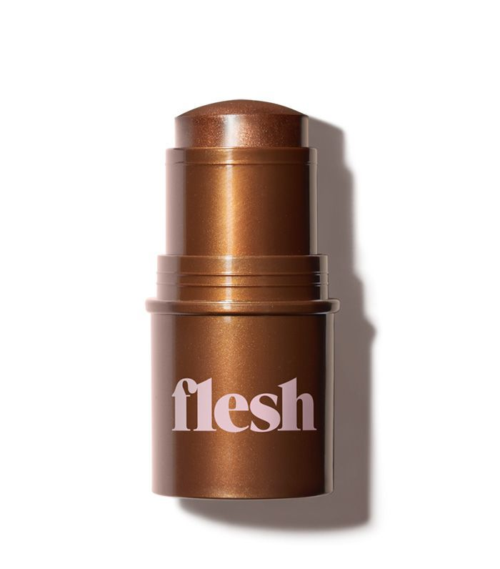 Flesh Beauty Touch Flesh Highlighting Balm in Squeeze