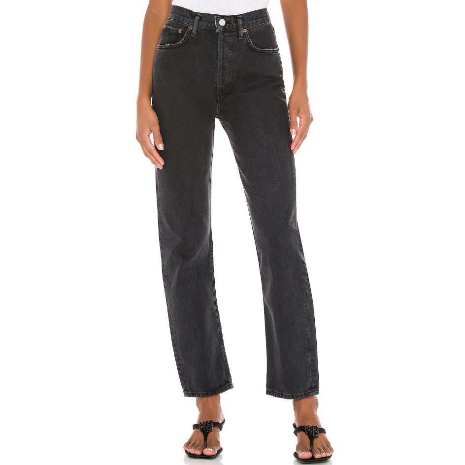 Agolde '90s Pinch Waist Jeans
