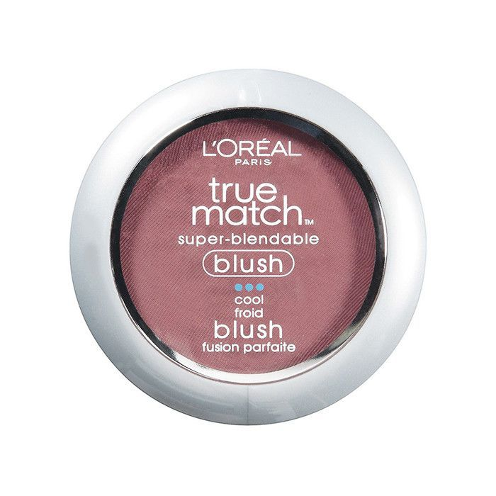 l'oréal-true-match-super-blendable-blush