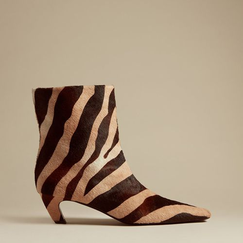 The Arizona Boot ($1200)