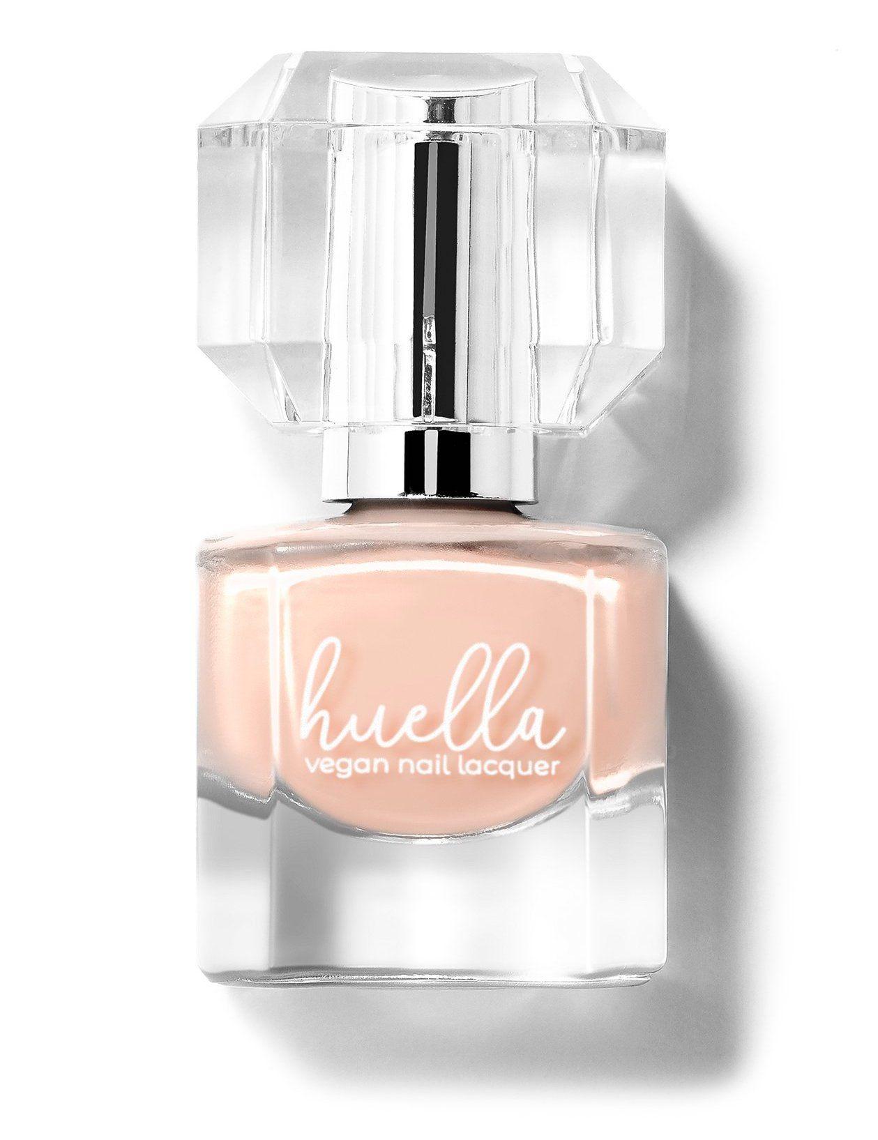 Huella Nail Lacquer