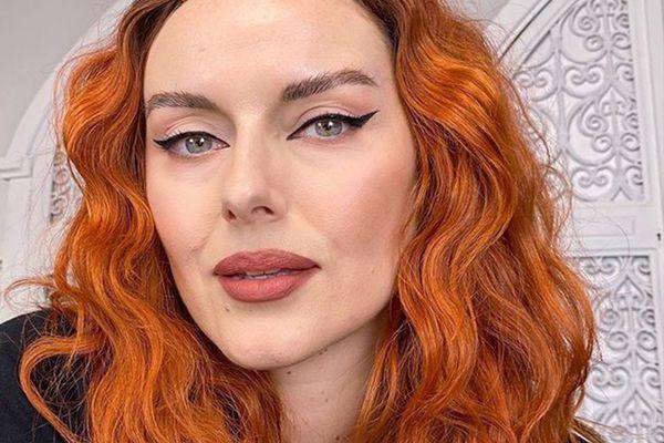 katie jane hughes makeup