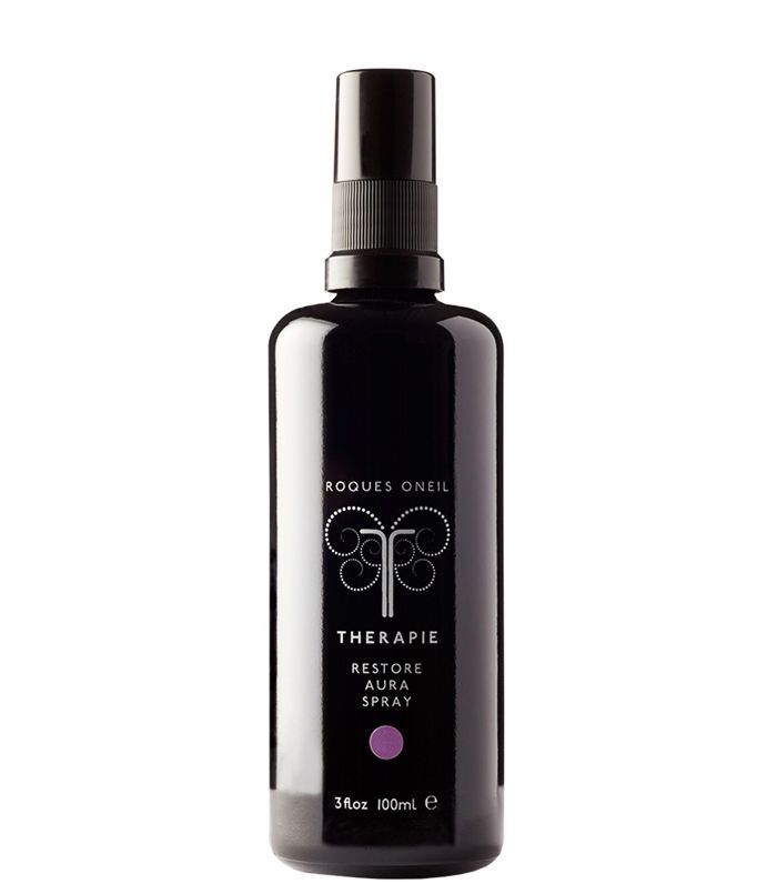 Therapie Restore Aura Spray