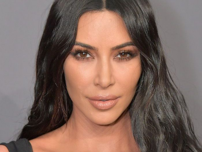 22+ Kylie Jenner Mint Hair  Pics