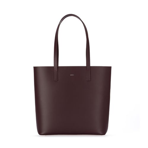 Fall Handbag Shapes Agneel Akra Tote Bag