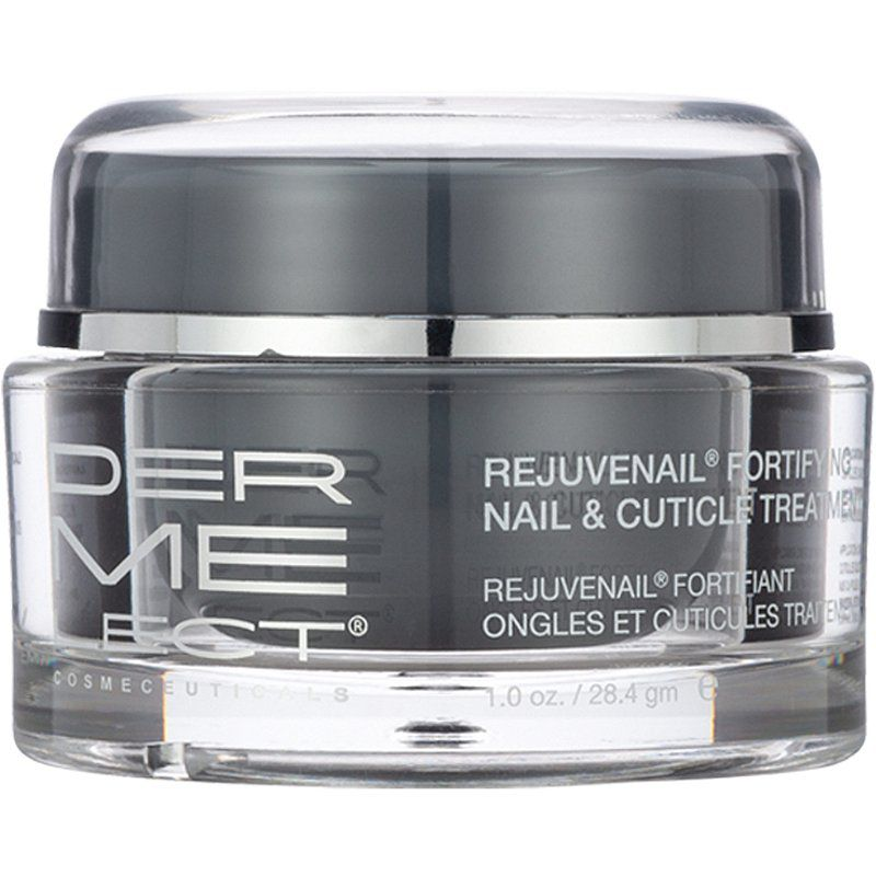 Dermelect Rejuvenail Fortifying Nail & Cuticle Treatment
