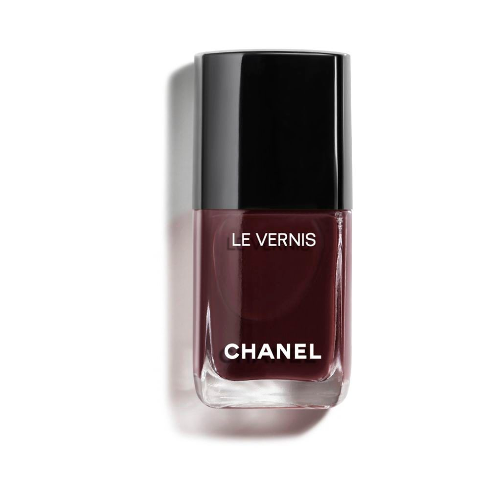 Iconic: 7 Things You Never Knew About Chanel\'s Rouge Noir