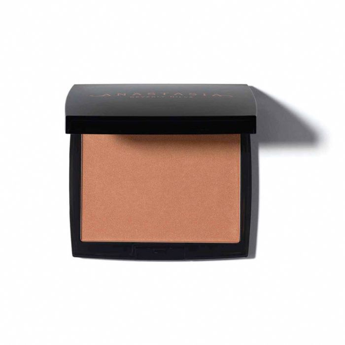 Powder Bronzer Saddle 0.35 oz /10 g