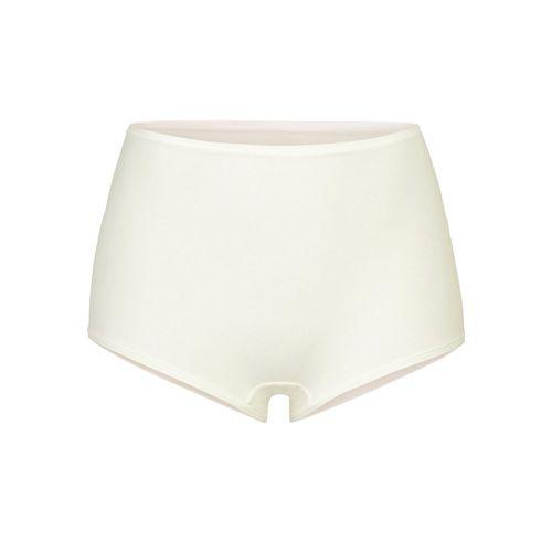 Cotton Jersey Boy Short ($22)