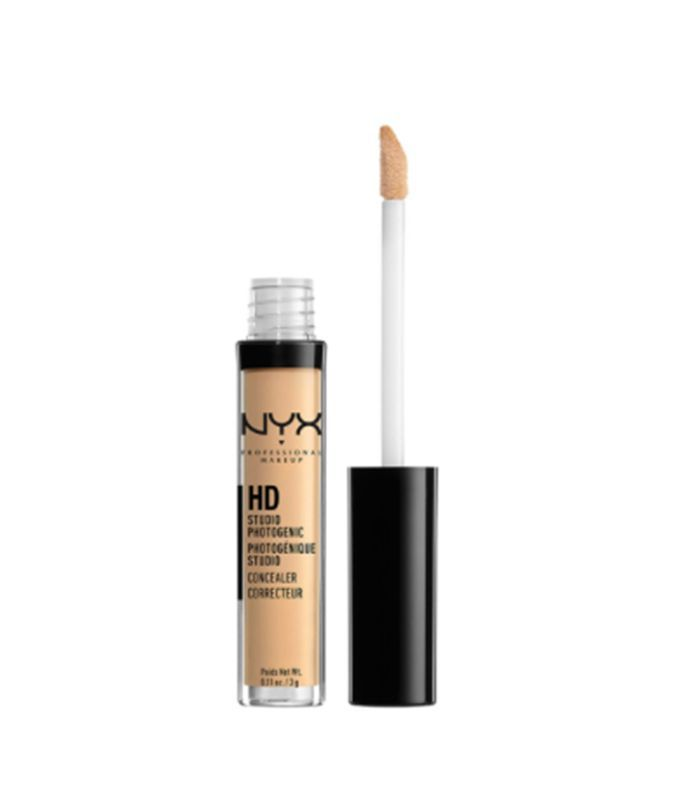Nyx Professional Concealer Wand