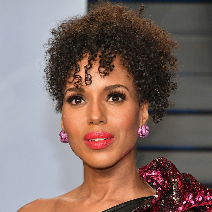 15 Short Curly Hairstyles Anyone Can Master