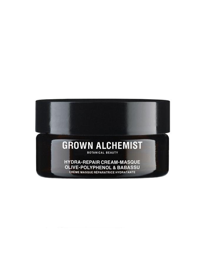 Grown Alchemist Hydra-Repair Cream Masque