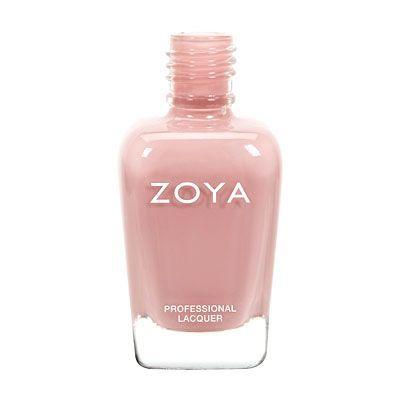 Zoya Professional Lacquer in Mia