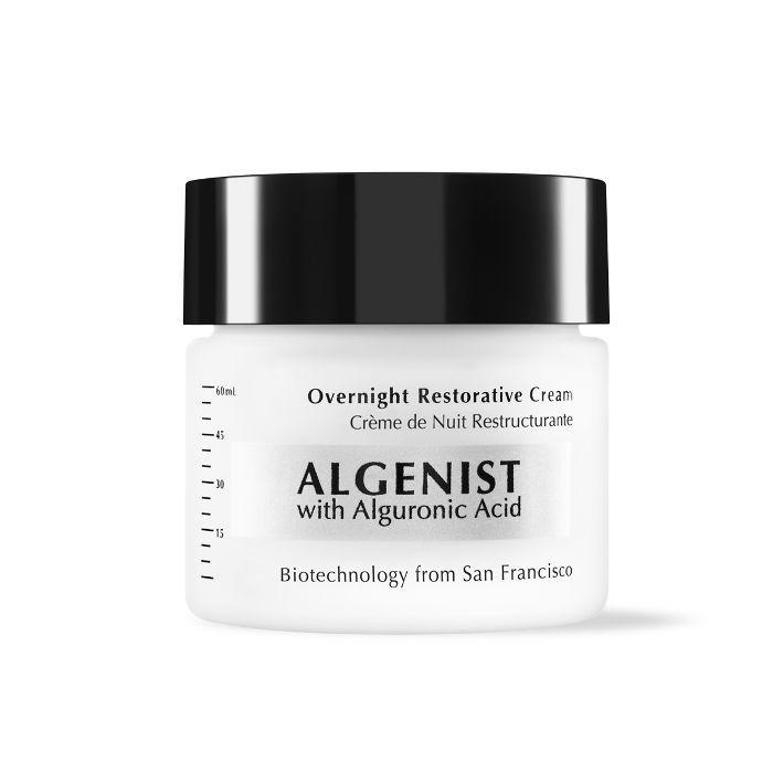 Overnight Restorative Cream 2 oz/ 60 mL