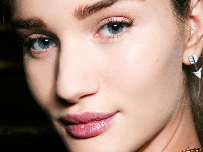 3 Ways to Plump Tired Skin Naturally