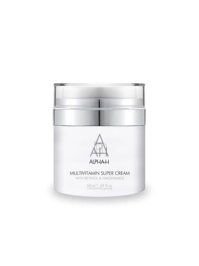 Best Moisturiser for Dry Skin